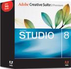 Adobe Web Bundle