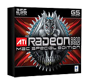 RADEON 9800 PRO